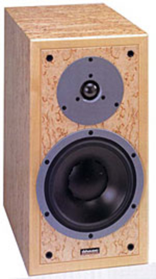 DYNAUDIO Special Twenty-Five(25)