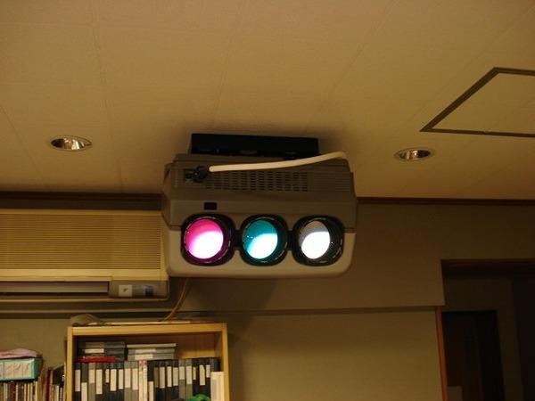 DLA-HD100納品させていただきました