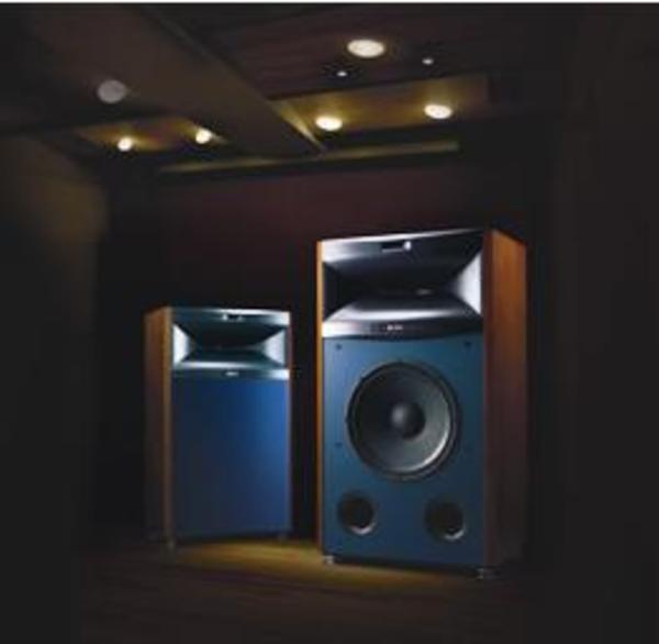 JBL 新世代フラッグシップモニター「4365」試聴会のご案内