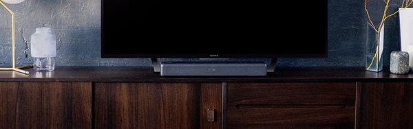 ソニー サウンドバー最新モデル『HT-MT500 / HT-MT300』