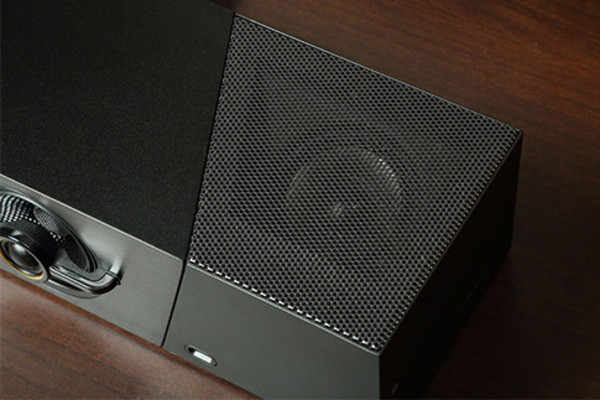 SONYサウンドバー新商品「HT-ST5000」