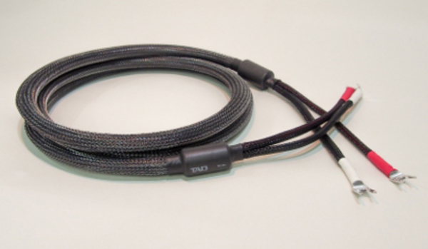 TAD スピーカーケーブル TAD-SC025M発売