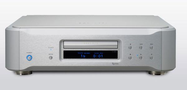 ESOTERIC エソテリック K-05Xs発売
