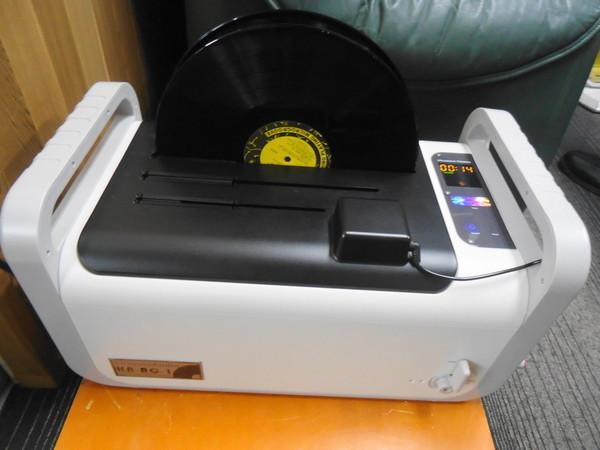 Kirmuss Audio カーマス・オーディオ KA-RC-1