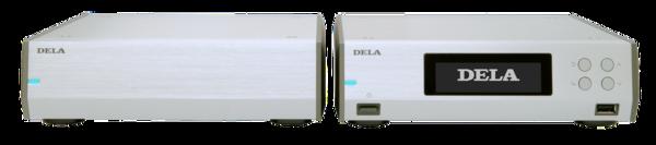 DELA 新製品 N10