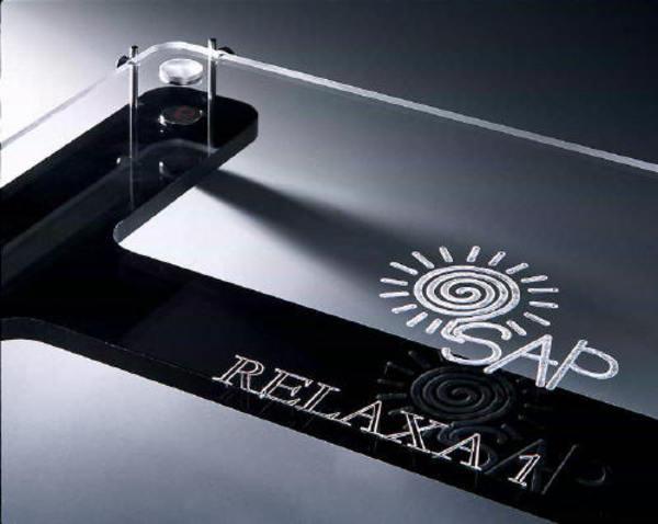 オーディオボード SAP RELAXA1新入荷!貸し出し試聴キャンペーン開始