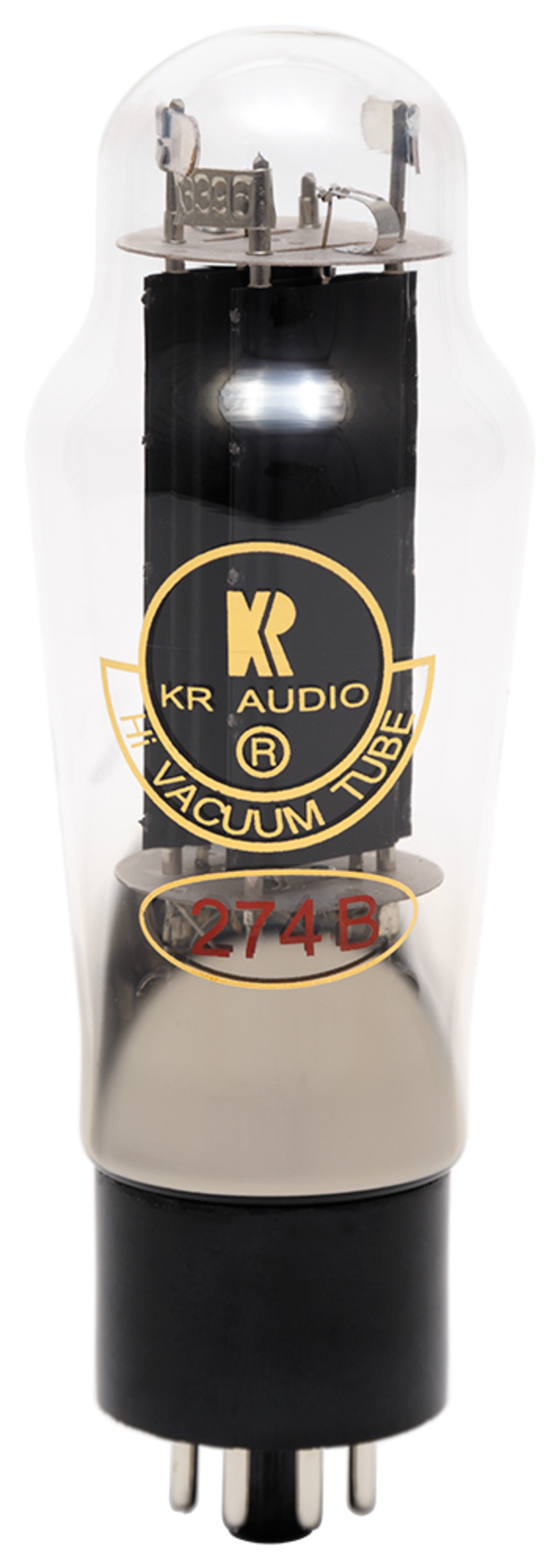 KR Audio Electronics社からKR274A、KR274B発売