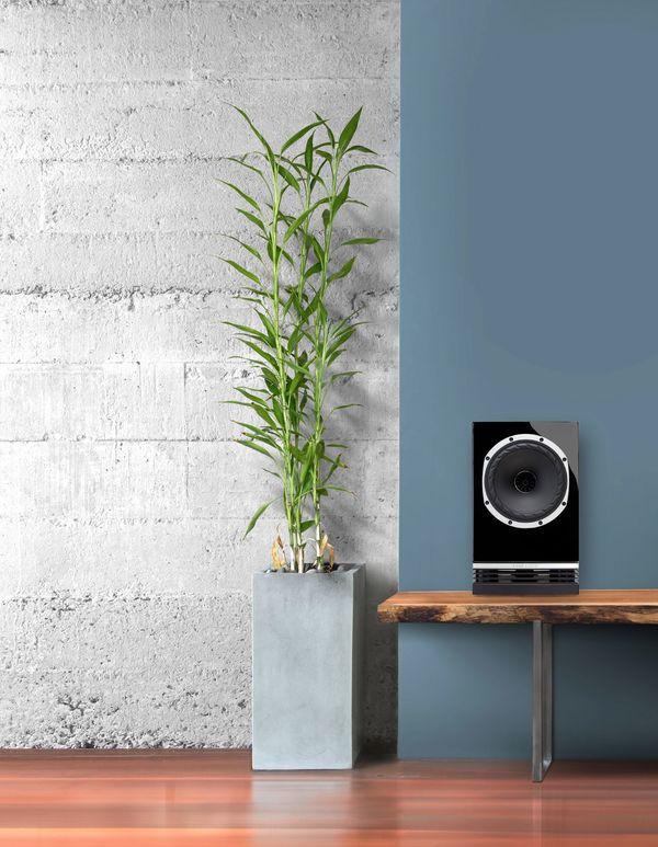 FYNE AUDIO ファインオーディオ製品/一部を除く価格改定のお知らせ