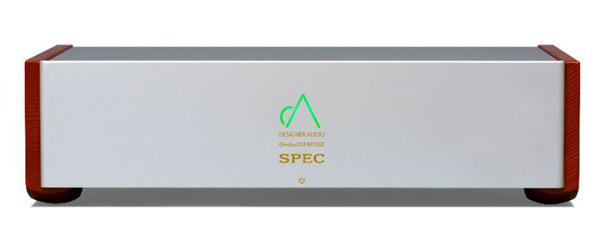 SPEC Diretta USB Bridgeなる新製品 「RMP-UB1」
