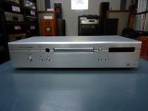 Nmode CDプレーヤー X-CD1
