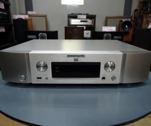 MARANTZ ネットワークプレーヤー NA8005