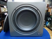 Audio Pro サブウーファー   ACE BASS2
