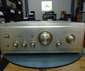 DENON  プリメインアンプ  PMA-2000