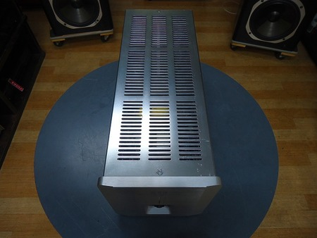 CSE アイソレーション・クリーン電源  RX-101