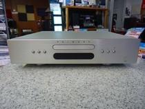 PRIMARE CDプレーヤー CD21