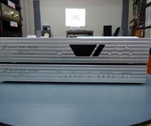 North Star Design  CD + DAC       Model192CDT/DAC