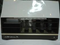 LUXMAN MQ70 真空管パワーアンプ