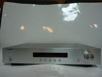 YAMAHA T-S500 FM/AMチューナー