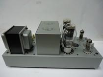 サンバレー 真空管パワーアンプ  SV-501SE
