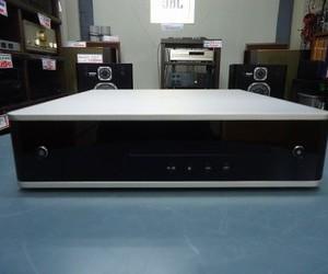 DENON  CDプレーヤー  DCD-100