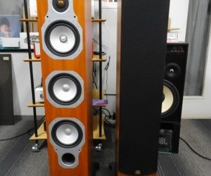 Monitor Audio Gold Reference60