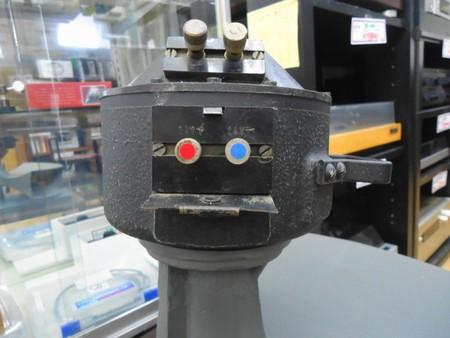 Western Electric ドライバーWE 594-A ALTEC社製31A HORN
