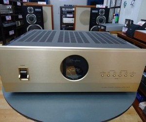 Accuphase クリーン電源  PS-520
