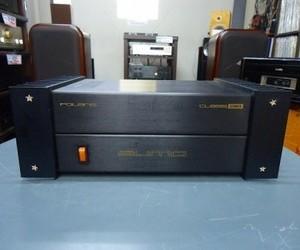 SUMO パワーアンプ  Model 310  POLARIS