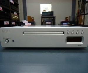 DENON  SA/CDプレーヤー  DCD-CX3