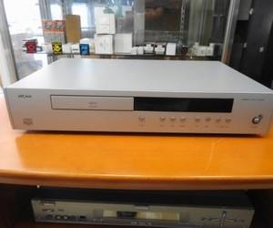 ARCAM アーカム CDプレーヤー CD73