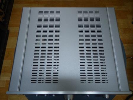 DENON  プリメインアンプ  PMA-1500AE
