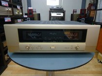 Accuphase   パワーアンプ   A-36