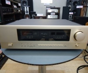 Accuphase     FMステレオチューナー  T-1200
