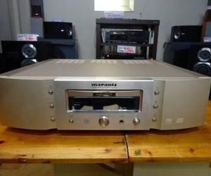 MARANTZ       SACDプレーヤー  SA15S1