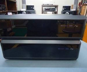 AVI  モノラルパワーアンプ  S2000MM