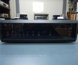 AVI  コントロールアンプ  S2000MP
