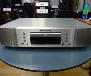 MARANTZ       SACDプレーヤー  SA8003