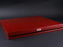 TAD オーディオボード TAD-ZZ014-WN
