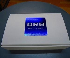 ORB  電源TAP  TP-4iG