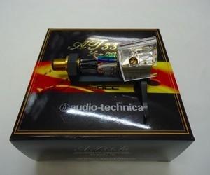 audio-technica  MCカートリッジ  AT-33Sa