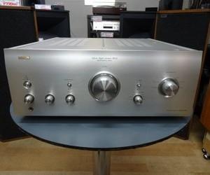 DENON  プリメインアンプ  PMA-2000AE