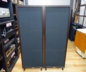 KRIPTON 調音パネル AP-R15(Pair)