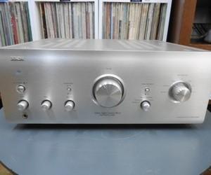 DENON プリメインアンプ  PMA-2000SE