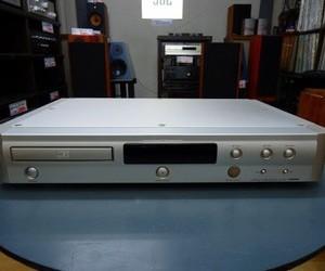 MARANTZ CDプレーヤー CD-17DF